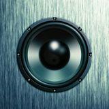 DJ Skafelnikof & DJ VANTIGO -house tune