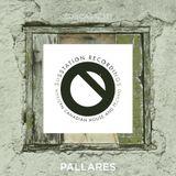SUBCAST Episode 31: Pallares
