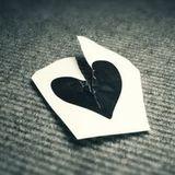 Lovebreak