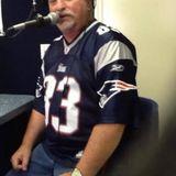 Radio Host and Classic Car Expert Keith MacDonald