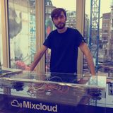 Mixcloud Curators: Mr. Leenknecht