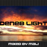 MALI - DENEB LIGHT