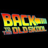 Old Skool Vibes Mix 2