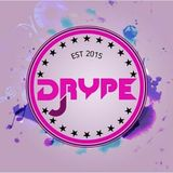 Drype the deejay-turn over riddim mix
