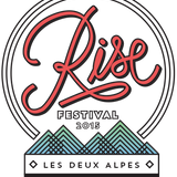 Rise Festival Competition Mix - Lewis Whitlock