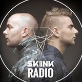Showtek - Skink Radio 034