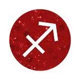 jogga - archer way III : change018