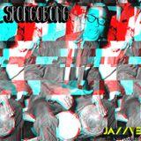 Spongobong — JAZZVE Podcast