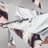 Mix_20141110