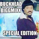 Buckhead BiggMixx Special Edition