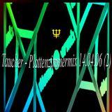 DJ Taucher - Plattenzimmermix (14-04-2006) [2]