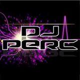 JUNE_2K18_MIXTAPE_MIXED BY DJ PERC 061518