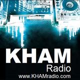 KHAM Radio Mix 12-08-19