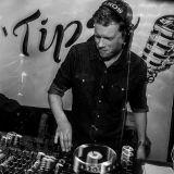Glasgow Underground Radio 17 - Kevin McKay
