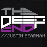 The DeepEnd Episode 19