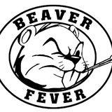 Spektru - Beaver Fever