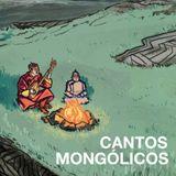 Clásica para desmañanados 189 - Cantos Mongólicos