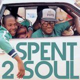 Spent Soul 2