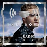 Soulbowl w Radiu LUZ: 98. Post-boysbandowy pop (2017-02-07)
