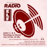 Radio E.L.F. Sendung 15. 07. 2017