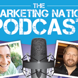 Episode 3: Why Marketing is About the Story, Not the Moments featuring Lee Odden, TopRank Marketing