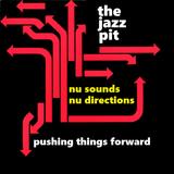 The Jazz Pit Vol.7: No.46