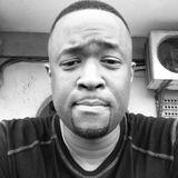 TRAFFIC JAM FEBRUARY 5TH WITH DJ SCRATCH MASTER
