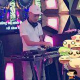 Ketamine DJ Vẹm Remix