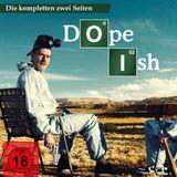 Dope Ish #52