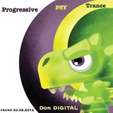 PROGRESSIVE_PSY_TRANCE_promo_Don_DIGITAL__03_05_2012