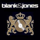 Blank & Jones Over 10 Years Original Mix Part 2 (15.08.2011)