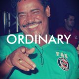 We are Carnaval, ordinary!