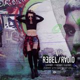 Nifra - Rebel Radio 002 (2015-09-28)