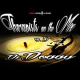 Therapists On The Mix 13 - Dj Doggy