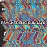 Psychedelic Ƨundays 18/12