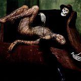 Danse Macabre - The biggest fall