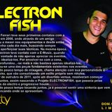 ElectronFish Set Promo Infinitty Day Party !