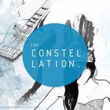The Constellation - TheEssentialMix. Klassiker und Songs, die zu Klassiker werden.