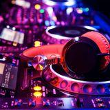 Martines`B® BesT DJ`s Angry Rhythm.mp3