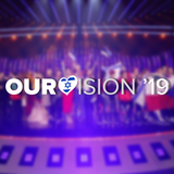 OurVision FM – Eurovision Summer Hits (S01E32)