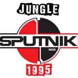 JUNGLE / RADIO SPUTNIK 1995