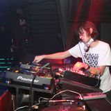 James Holden @ BBC Radio 6 Music - 6 Mix (30-08-2013)