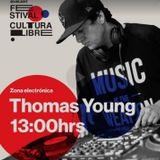 /Users/thomasyoung/Music/_Serato_/Recording/Cultura Libre Live dj set.mp3