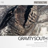 Gravity South 110
