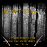 SuperTrap Mix, Vol. 1