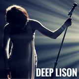 Whitney Houston Tribute Deep House Mix