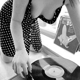Vinyl is too sexy for you Vol.1