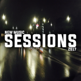 New Music Sessions | The future sounds of 2017
