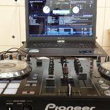 PROGRESSIVE SUMMER - DJ Delso SOUZA