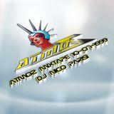Atmoz Mixtape 10-07-1999 5u00 Dj Nico Parisi (Side A)